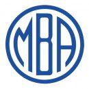 Logo_IRE_OMBA_Blu